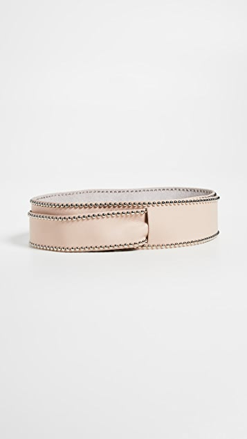 B-Low The Belt Demi Moto Belt