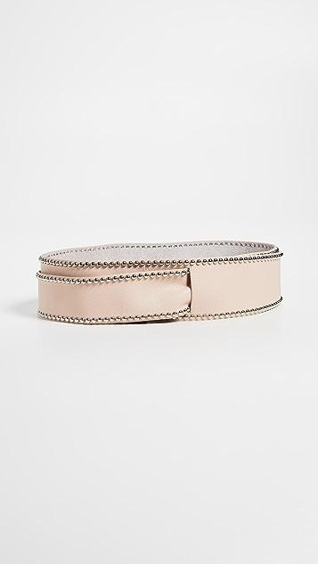 B-Low The Belt Demi Moto Belt