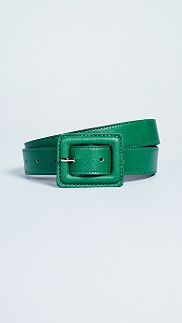 B-Low The Belt Ana Mini Vibrant Belt