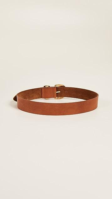 B-Low The Belt Paloma Belt