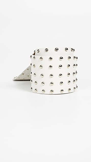 B-Low The Belt Bella Studded Belt