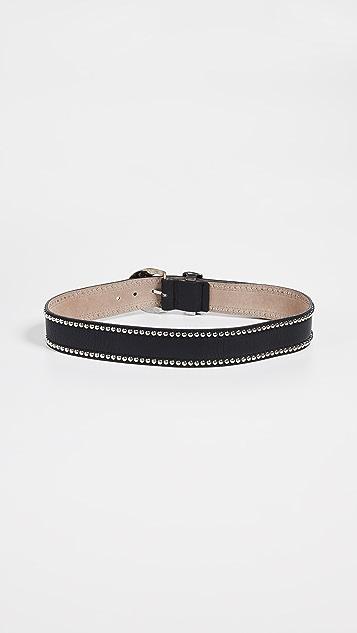 B-Low The Belt Paloma Studded Belt