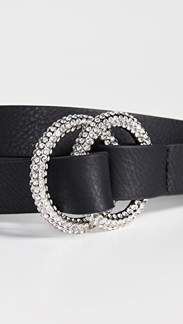 B-Low The Belt Tumblet Luxe Belt