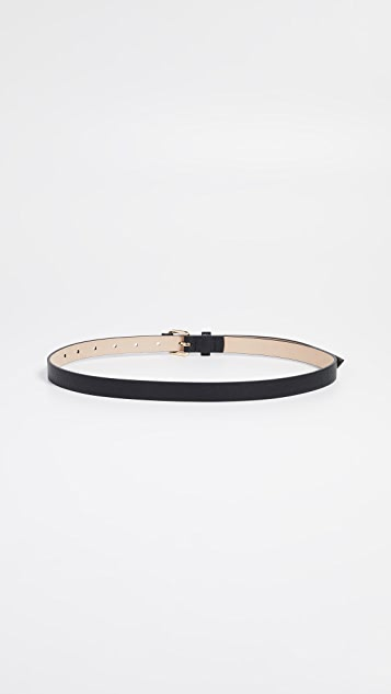 B-Low The Belt Ремень Ivy