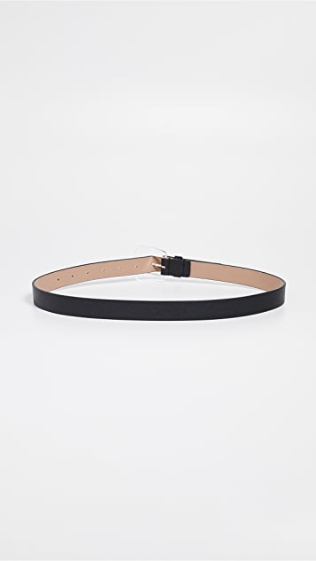 B-Low The Belt Cece Mini Belt