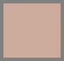 Light Taupe/Silver
