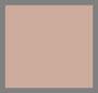 Светло-коричневый/серебряный