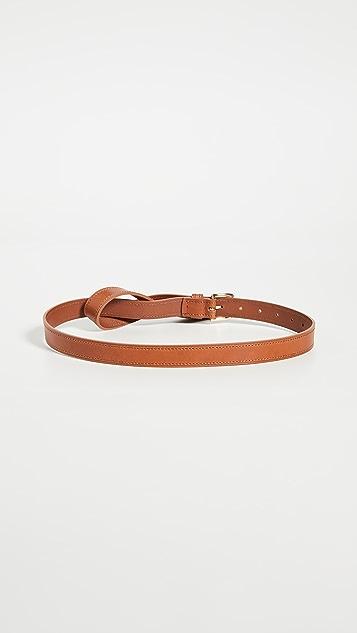 B-Low The Belt Phil Belt