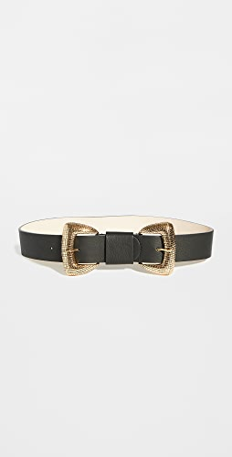 B-Low The Belt - Pharaoh Double Belt