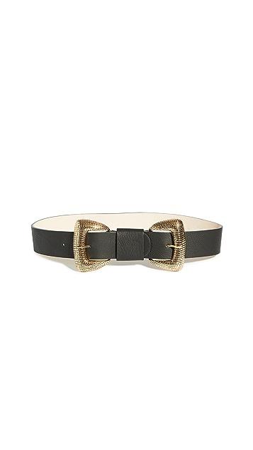 B-Low The Belt Pharaoh Double Belt