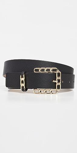 B-Low The Belt - Jace Belt