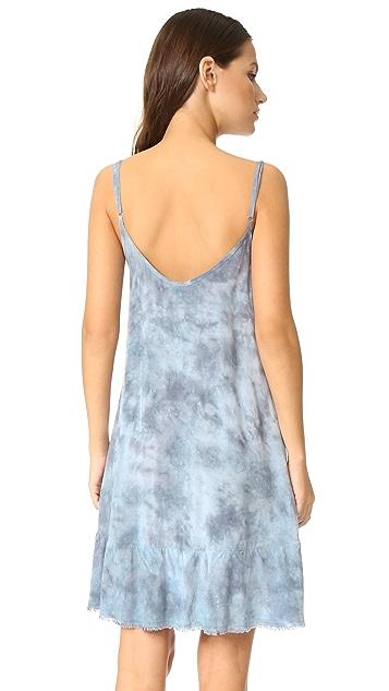 Blue Life Ceres Cami Dress