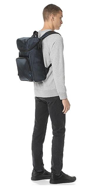 Uri Minkoff Nylon Stanton Backpack