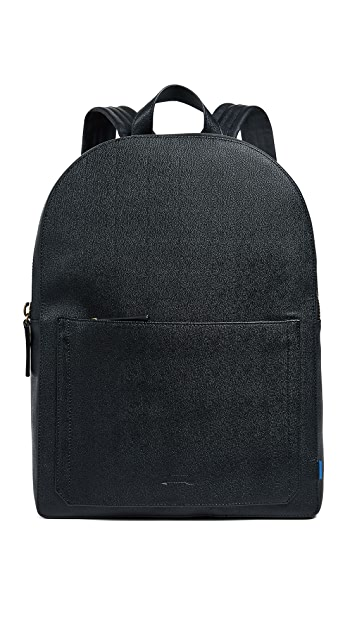 Uri Minkoff Barrow Microcaviar Backpack