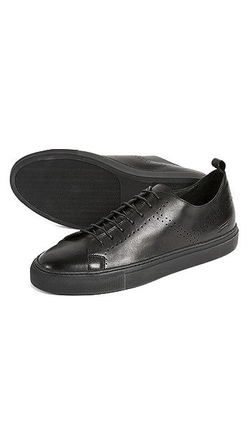 Uri Minkoff Soprano Sneakers