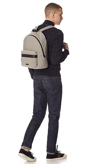 Uri Minkoff Paul Backpack