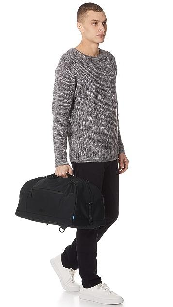 Uri Minkoff Katz Convertible Sport Duffel Bag