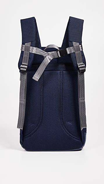 Uri Minkoff Coliseum Backpack