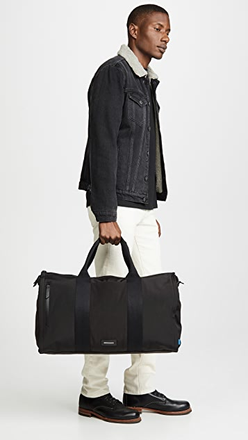Uri Minkoff Convertible Suit Bag