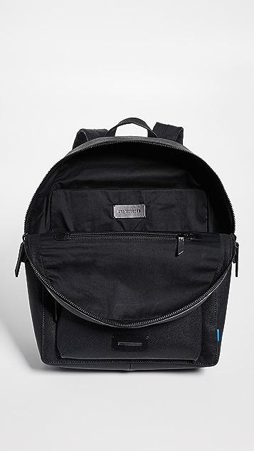 Uri Minkoff Tech Paul Backpack