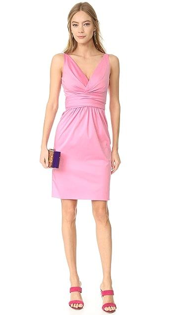 Boutique Moschino Sleeveless Dress