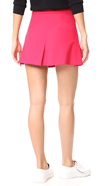Boutique Moschino Miniskirt