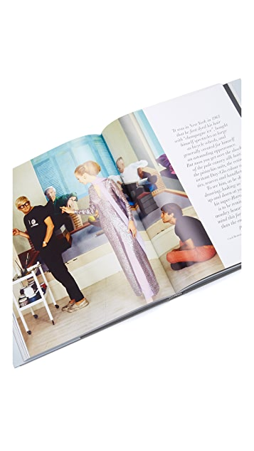 Books with Style Vogue 100