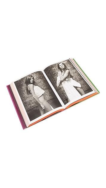 Books with Style Gisele