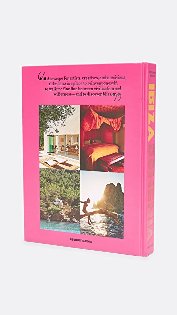 «Books with Style» Ibiza