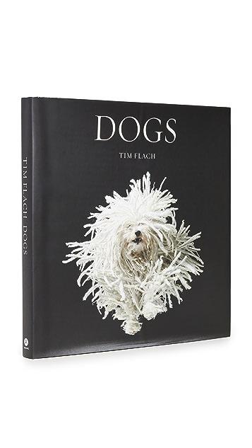 《与书为舞》 狗狗书籍