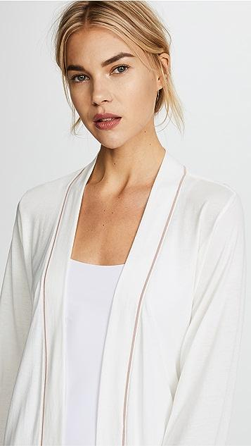 Bop Basics x Cosabella Robe