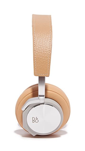 Bang & Olufsen H6 Over Ear Headphones