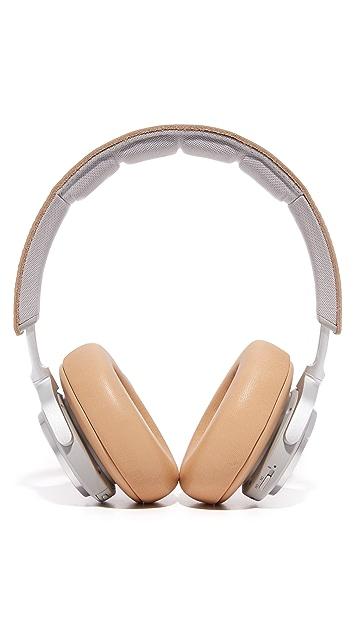 Bang & Olufsen H7 Wireless Over Ear Headphones