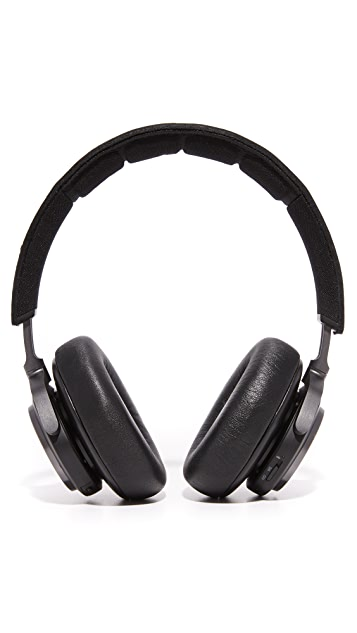 Bang & Olufsen H7 Wireless Over Ear Headphones