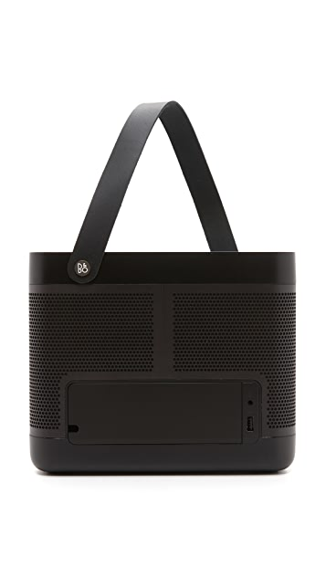 Bang & Olufsen Beolit 15 Portable Speaker