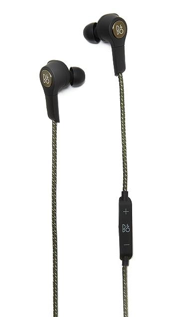 Bang & Olufsen H5 Wireless In Ear Headphones