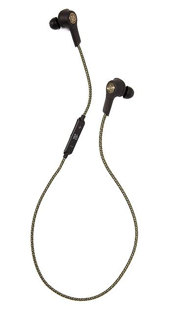 B&O PLAY H5 Wireless In Ear Headphones