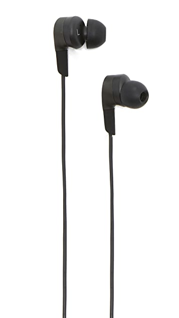 Bang & Olufsen B&O Play H3 In Ear Headphones