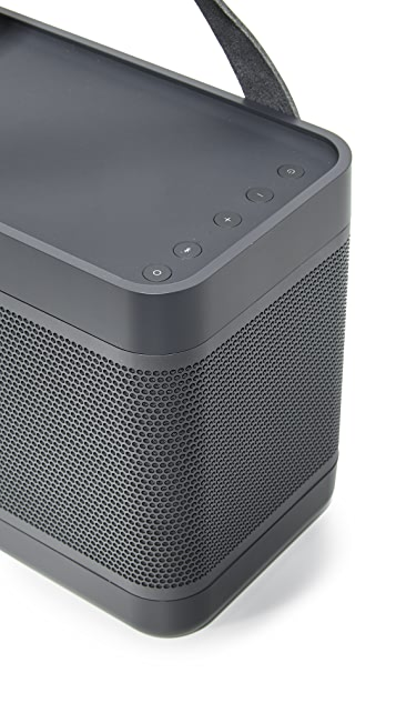 B&O PLAY Beolit 17 Portable Bluetooth Speaker