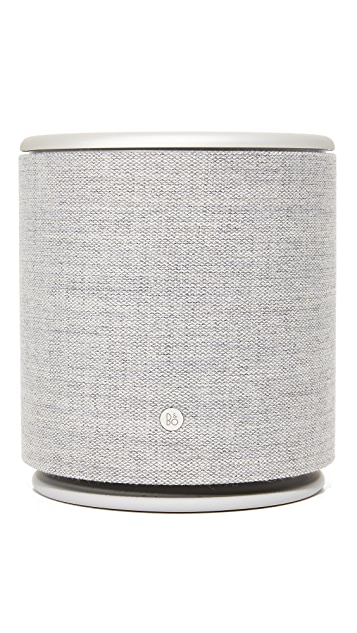 Bang & Olufsen B&O Play M5 Wireless Connected Speaker
