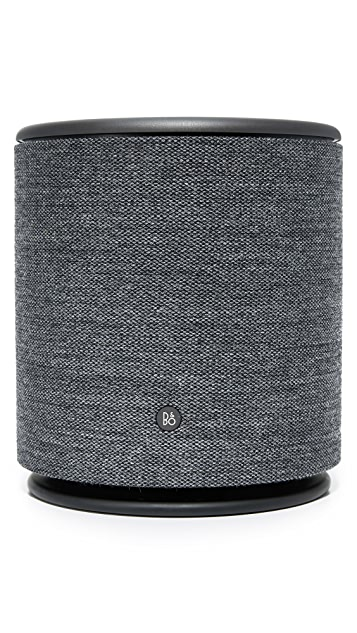 Bang & Olufsen M5 Wireless Connected Speaker
