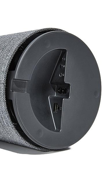 Bang & Olufsen M5 Wireless Connected Speaker