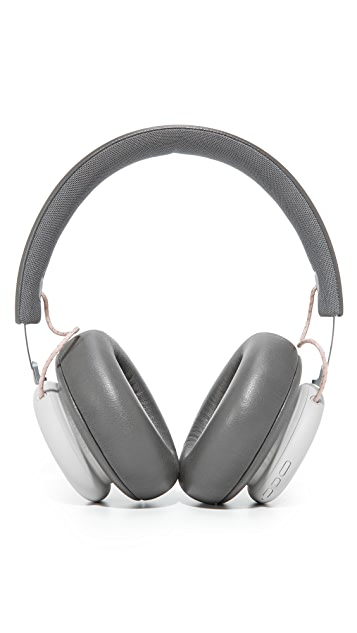 Bang & Olufsen B&O Play H4 Wireless Over Ear Headphones