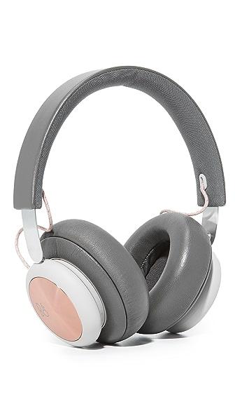 Bang & Olufsen B&O Play H4 Wireless Over Ear Headphones