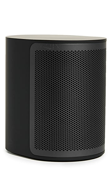 Bang & Olufsen M3 Wireless Connected Speaker