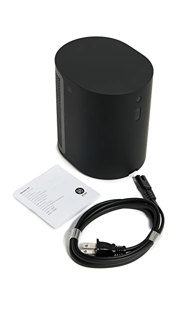 B&O PLAY M3 Wireless Connected Speaker