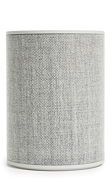Bang & Olufsen B&O Play M3 Wireless Connected Speaker