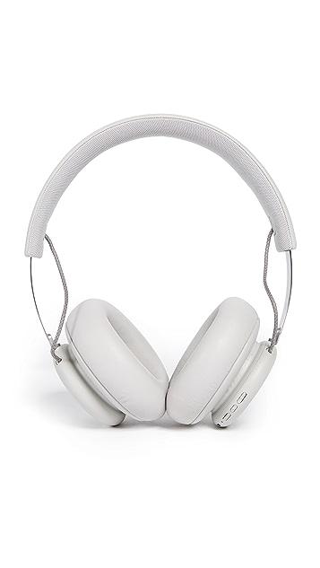 Bang & Olufsen B&O Play H4 Over Ear Headphones