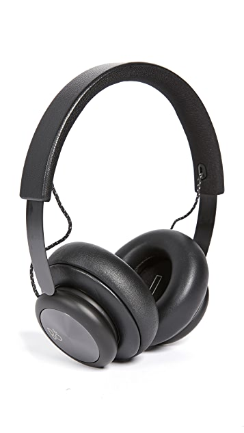 Bang & Olufsen B&O Play H4 Over Ear Headphones