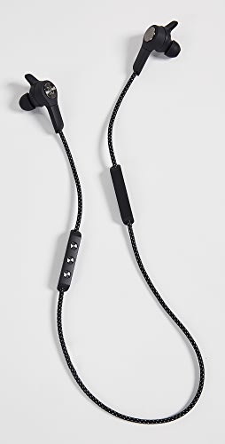 Bang & Olufsen - B&O Play E6 In Ear Wireless Earphones